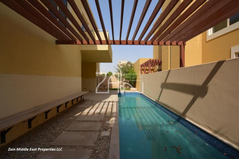 4br-villa-type-a-corner-with-poolgarden