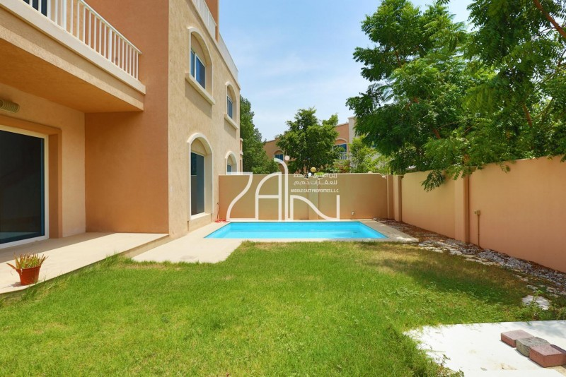hot-offer-single-row-5-br-villa-with-private-pool
