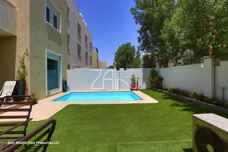 upgraded-5-br-villa-with-pool-big-garden