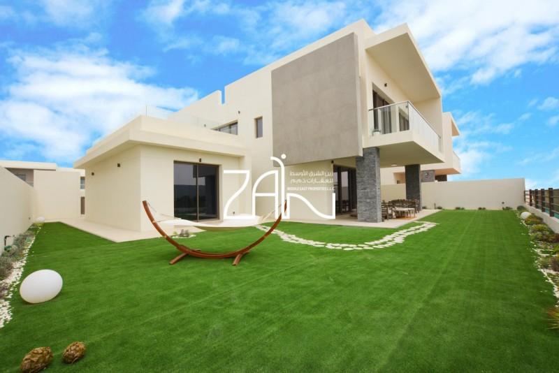 elegant-4-br-villa-golf-view-in-great-location