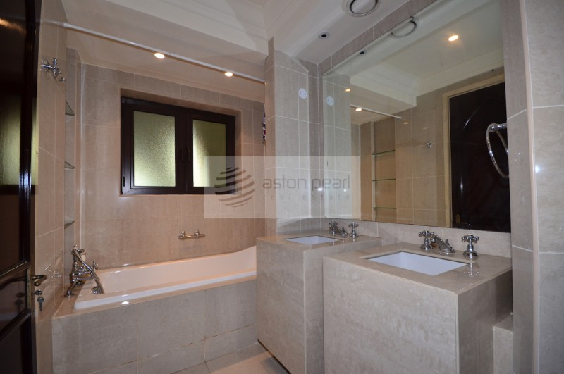 2 Bedroom Apartment for sale in Dubai, Old Town