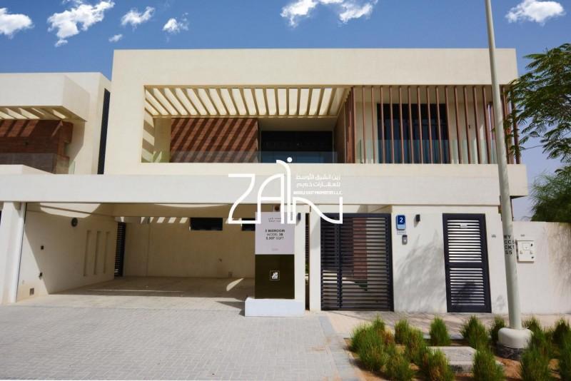corner-5br-villa-t3-c2-on-original-price