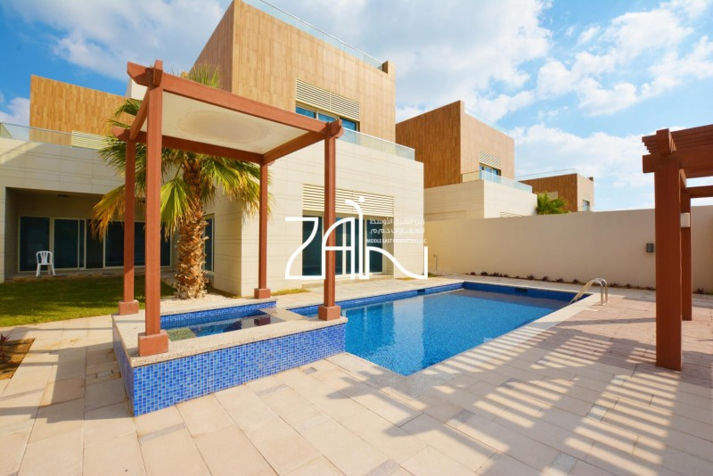 hot-deal-brand-new-5m-villa-with-pool