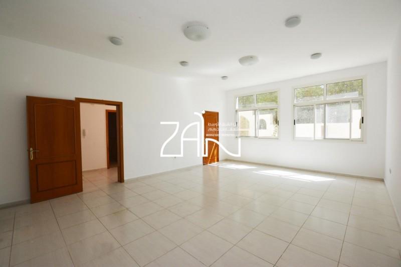 spacious-3-bed-villa-in-great-location