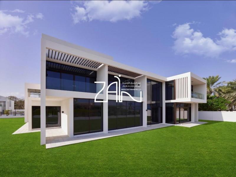 corner-big-plot-5-br-premium-villa-no-extra-fees