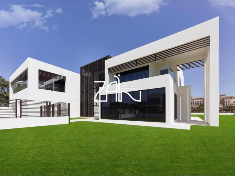 corner-5-br-villa-big-plot-close-to-facilities