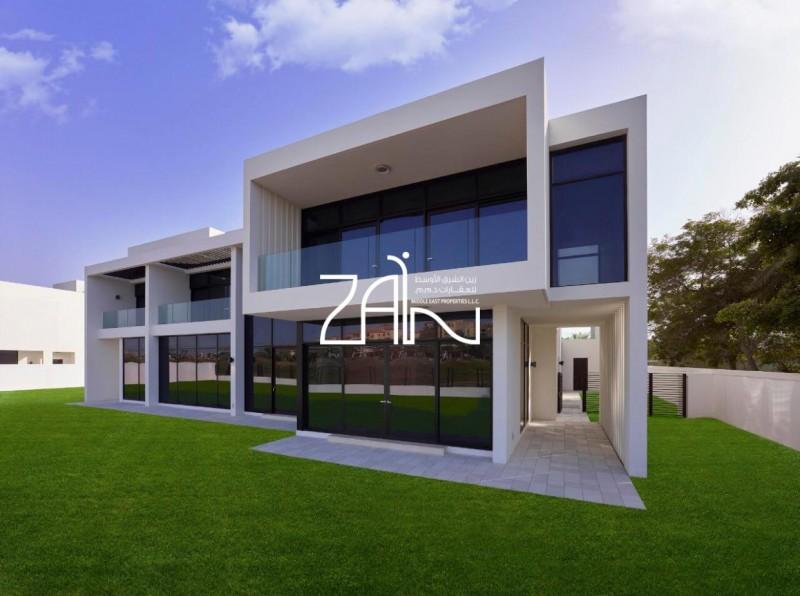 single-row-modern-5-br-villa-in-great-location