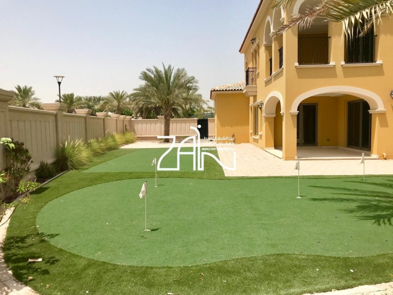corner-5-br-standard-villa-with-large-plot