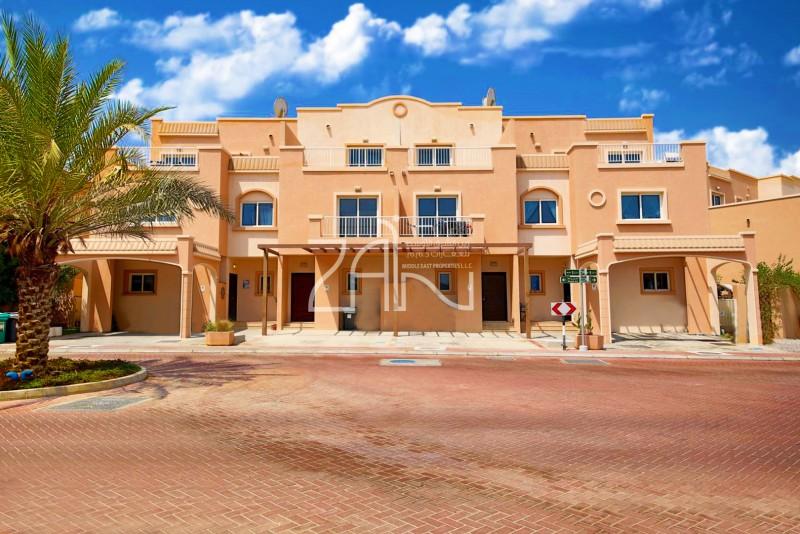 bright-huge-2br-villa-in-great-location