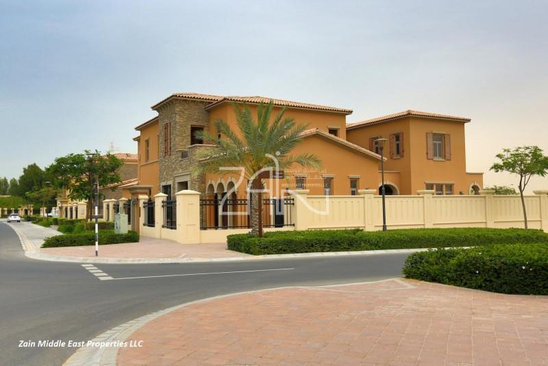 corner-5-br-executive-villa-in-prime-location