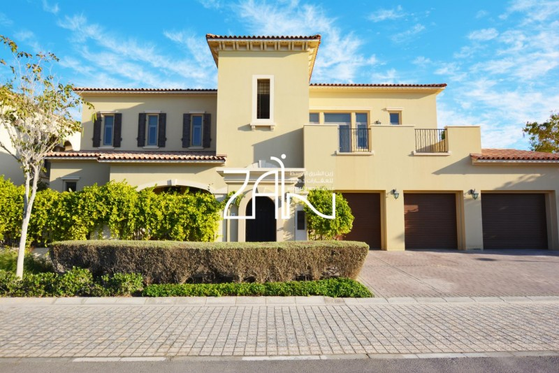 corner-6-br-executive-villa-vacant-on-transfer