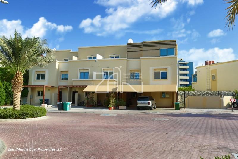 hot-deal-single-row-3-br-villa-in-prime-location