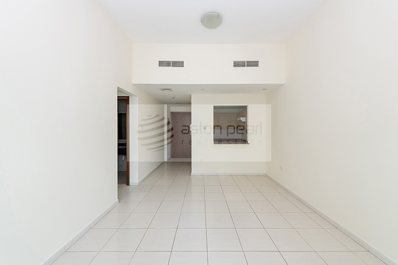 1BR Apartment in Marina | Selling @ Best Price