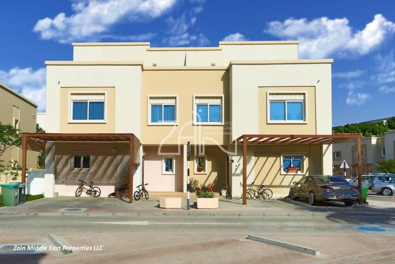 vacant-large-4m-villa-great-location