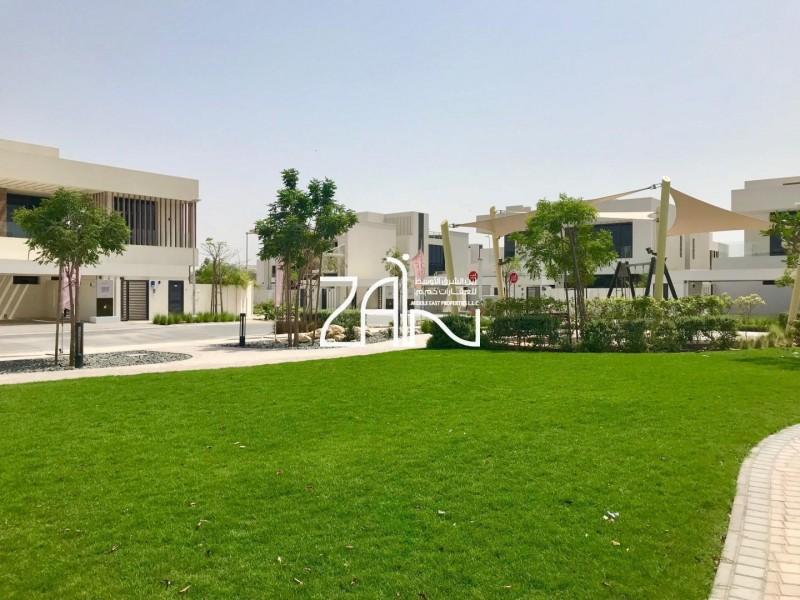 hot-deal-lovely-4-br-villa-t2-single-row