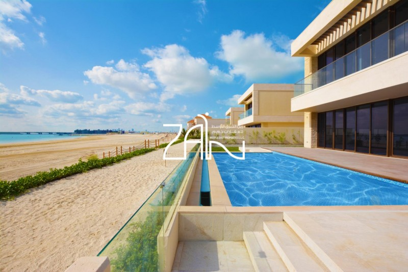 brand-new-beachfront-5-br-villa-type-5-with-pool