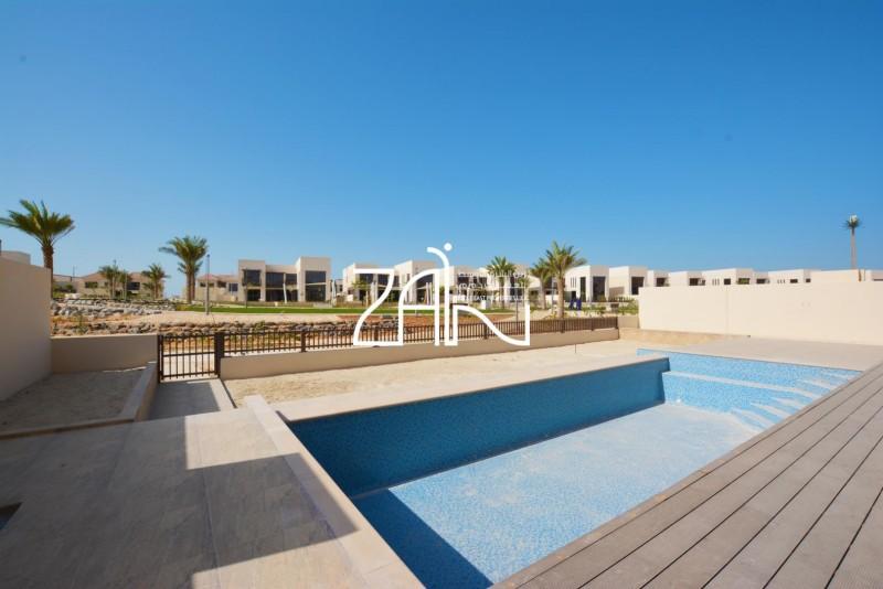 price-reduced-amazing-7-br-villa-garden-view