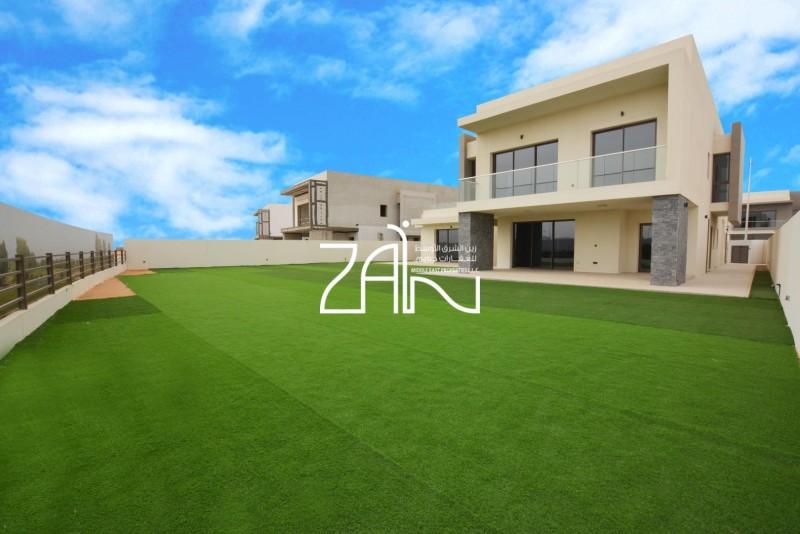 5-dp-no-extra-fees-5-br-villa-on-golf-course