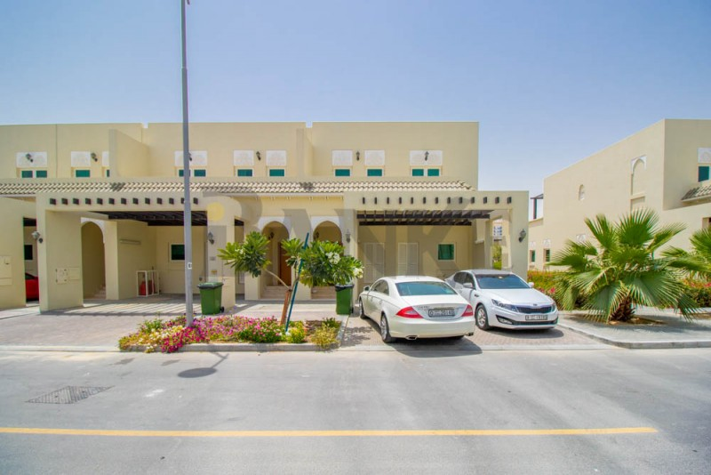vacant-3-bed-townhouse-quortaj-type-b