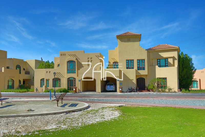 no-commission-3-br-villa-with-lovely-garden