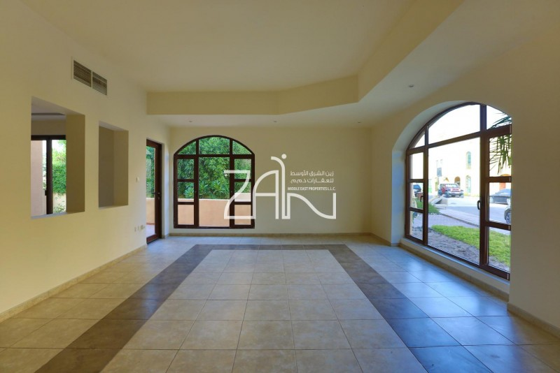 lovely-4-br-villa-with-no-commission-4-payments