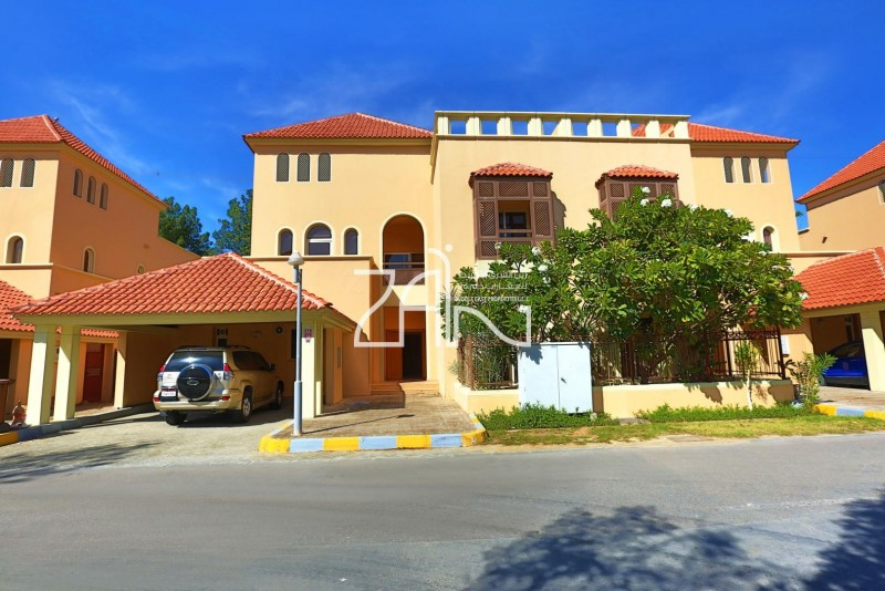 great-offer-5-br-villa-no-commission-4-payments