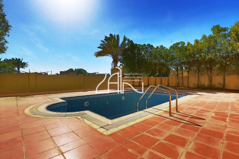5-br-villa-with-private-pool-for-4-payments