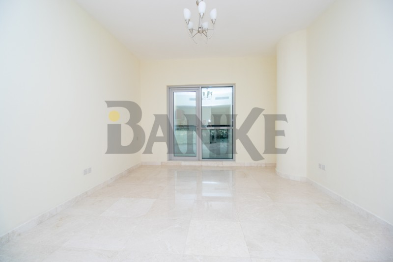 hot-deal-al-khail-road-view-spacious