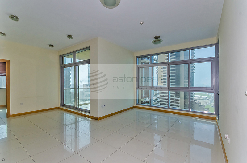 Full Sea View | Two Bedroom | Vacant Soon