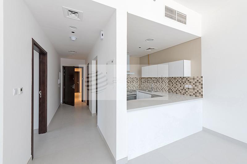 Brand New | Kitchen Appliances | Vezul Tower