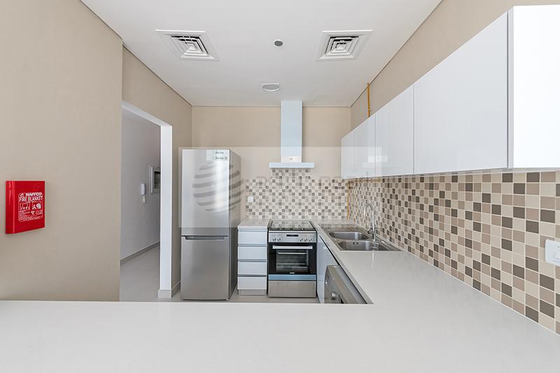 One month free| Kitchen appliances | Vezul tower
