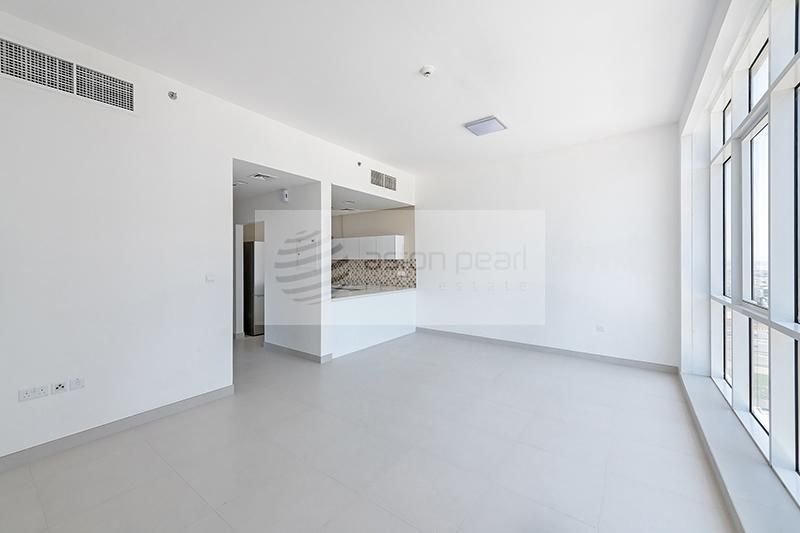 Brand New | One Bedroom | Kitchen Appliances
