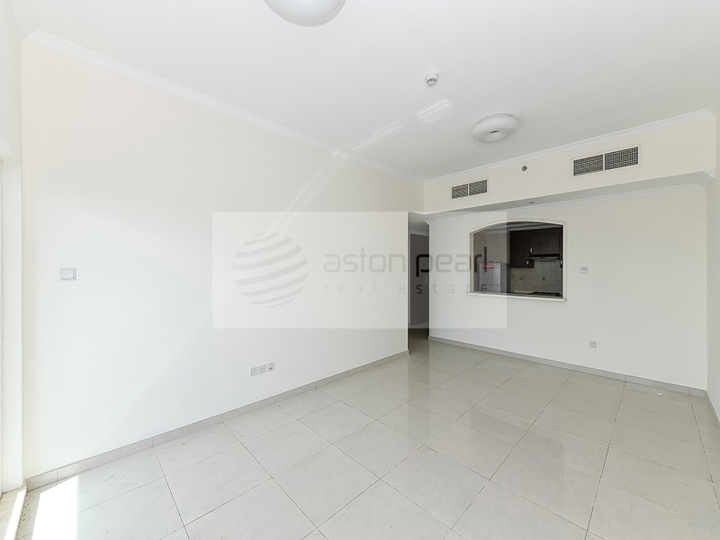 1 Bedroom Apartment for rent in Dubai, Business Bay