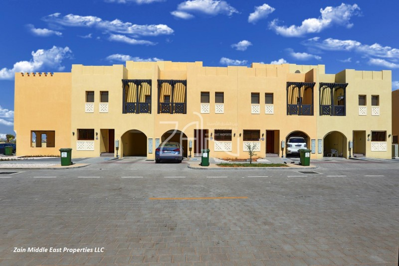 corner-3-br-villa-with-central-ac-for-4-payments