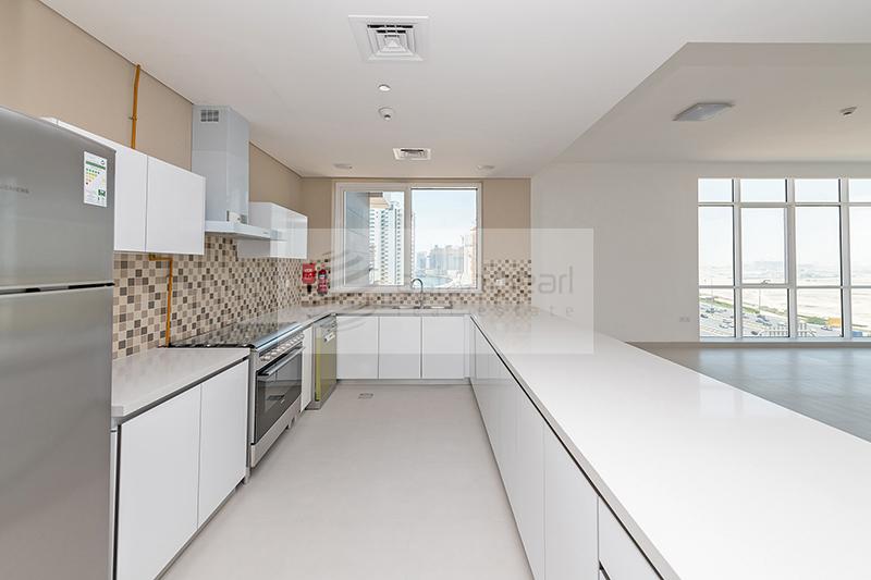 One month free | Kitchen appliances | Vezul tower