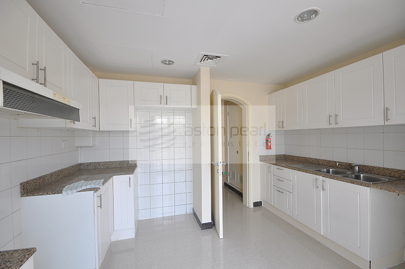 3 Bedroom Villa for sale in Dubai, Springs