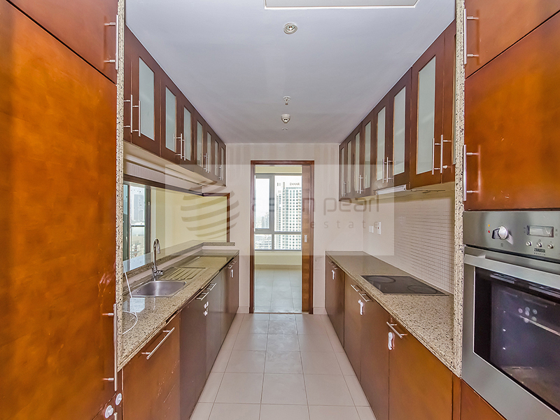 Motivated Seller / 3B Ensuite with Balcony