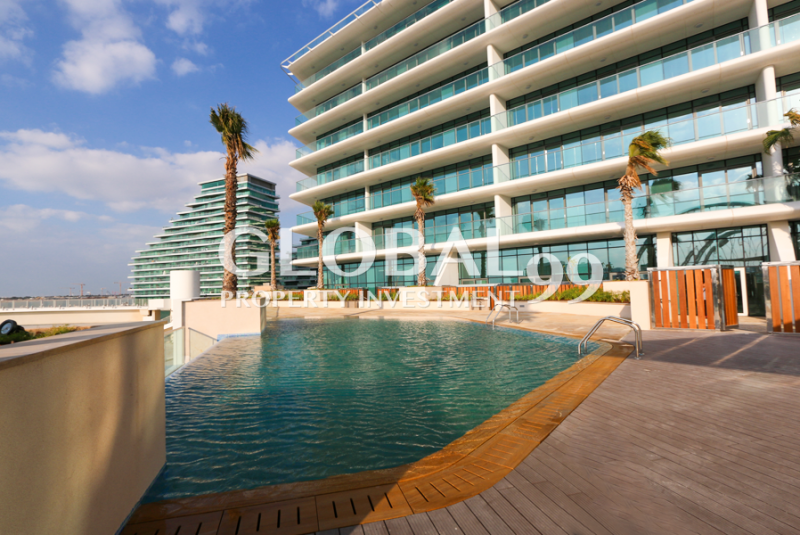 hot-deal-3br-m-with-2-balconies-and-water-view