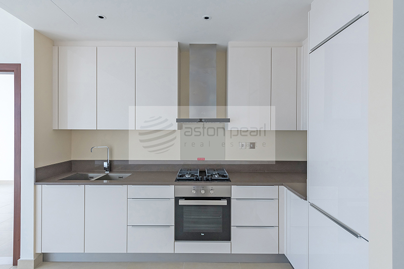 All Layouts of 1, 2, 3 Bed Available | Marina Gate