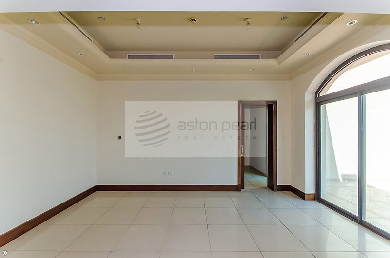 3 Bedroom Penthouse for sale in Dubai, Palm Jumeirah