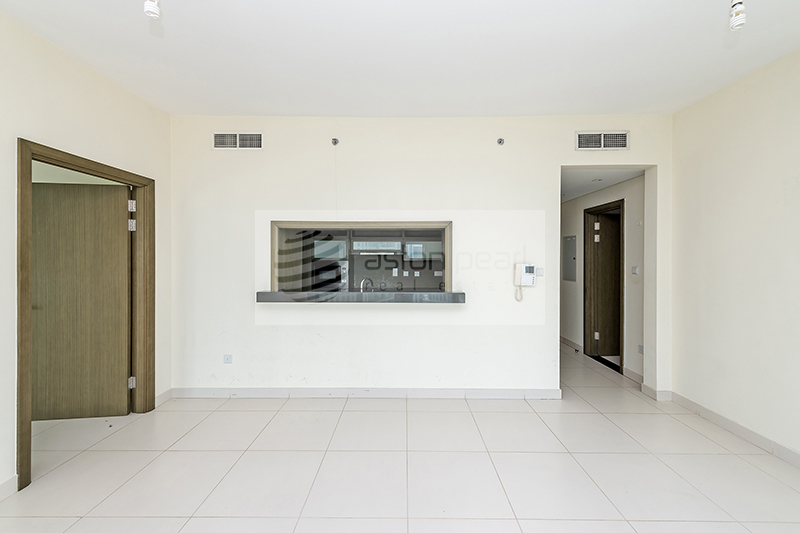 Best Deal | 1 Bedroom in Lofts | Ready To move