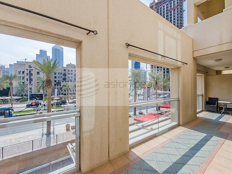 Vacant | Duplex Villa | Ready to Move in