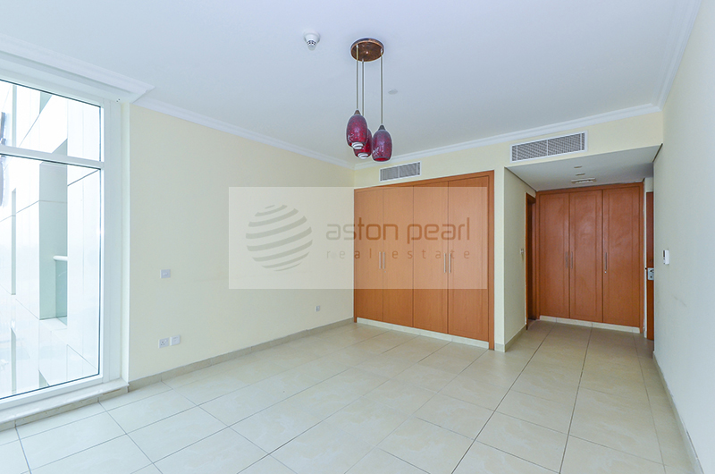 2 Bedroom Apartment for sale in Dubai, Jumeirah Lake Towers