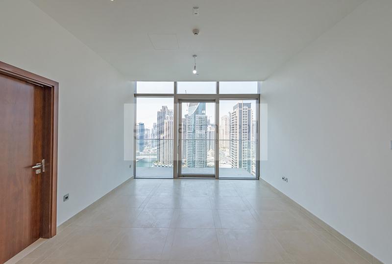 Panoramic View Rare/Biggest unit, Genuine listing