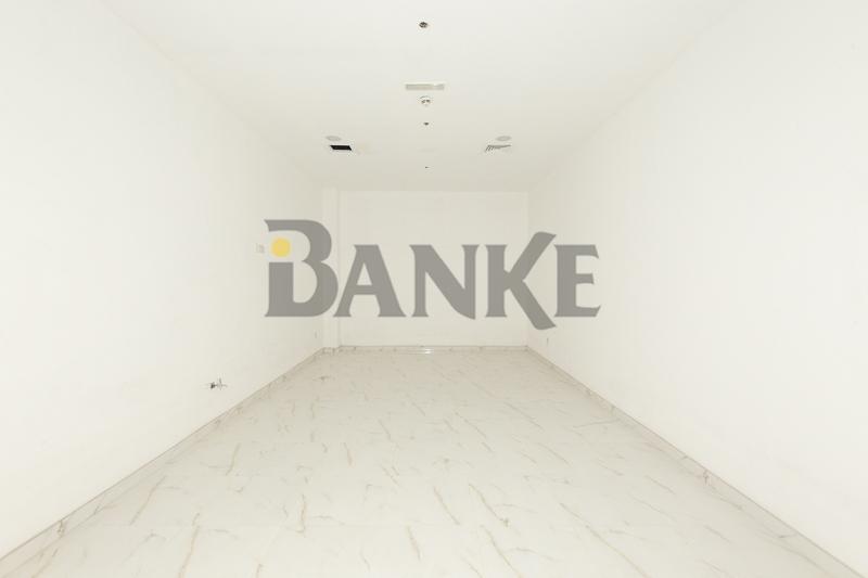 storage-space-dewa-free-rent-25k-along-szr