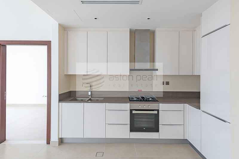 Best layout| Best price | Must see property