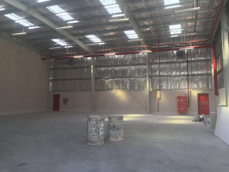 good-location-warehouse-for-rent-in-al-quoz