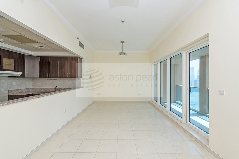 Canal View   On High Floor   Reduced Price