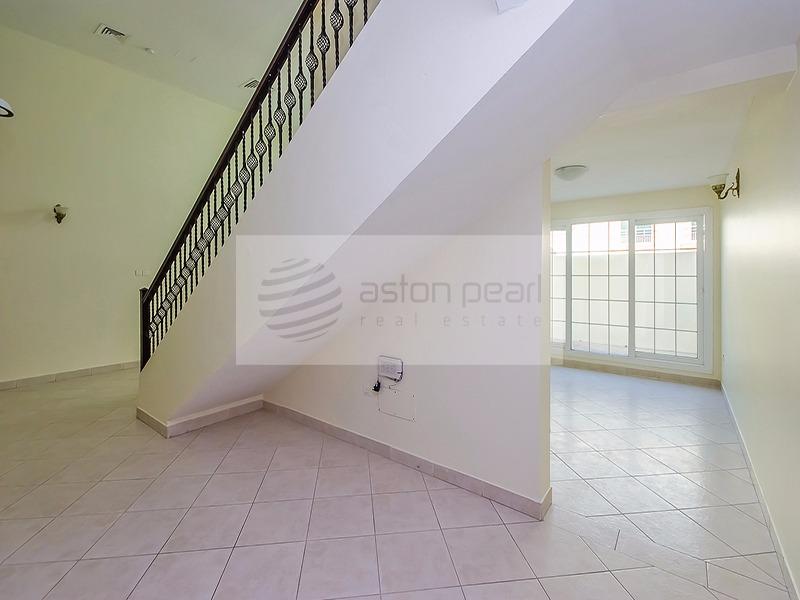 4 En-suite BR Townhouse, Gated Community