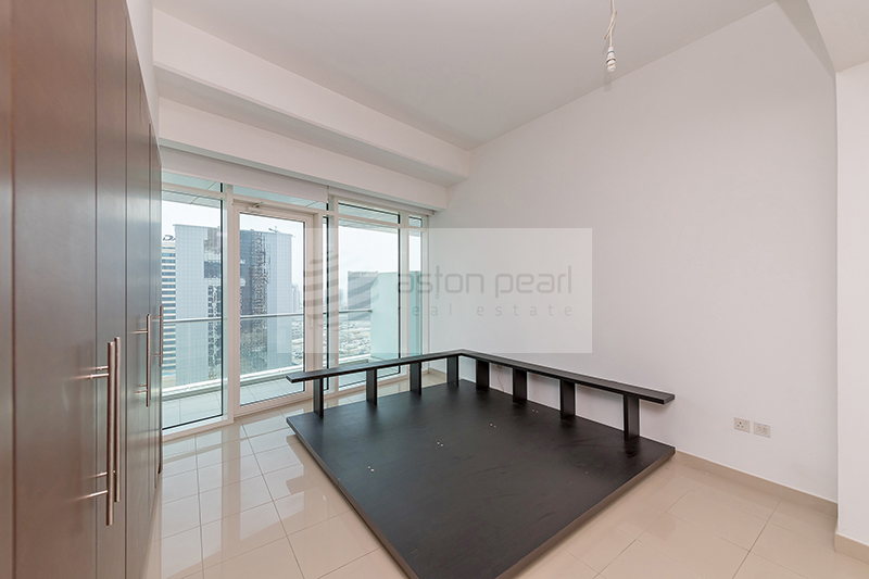 Luxury Duplex | Canal and Burj View| Reduced Price